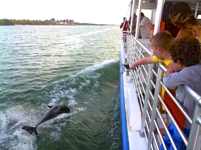Pure Florida Honors Military With Memorial Day Weekend Cruises May - Weekend cruises from florida